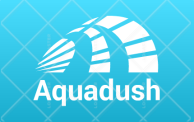Aquadush